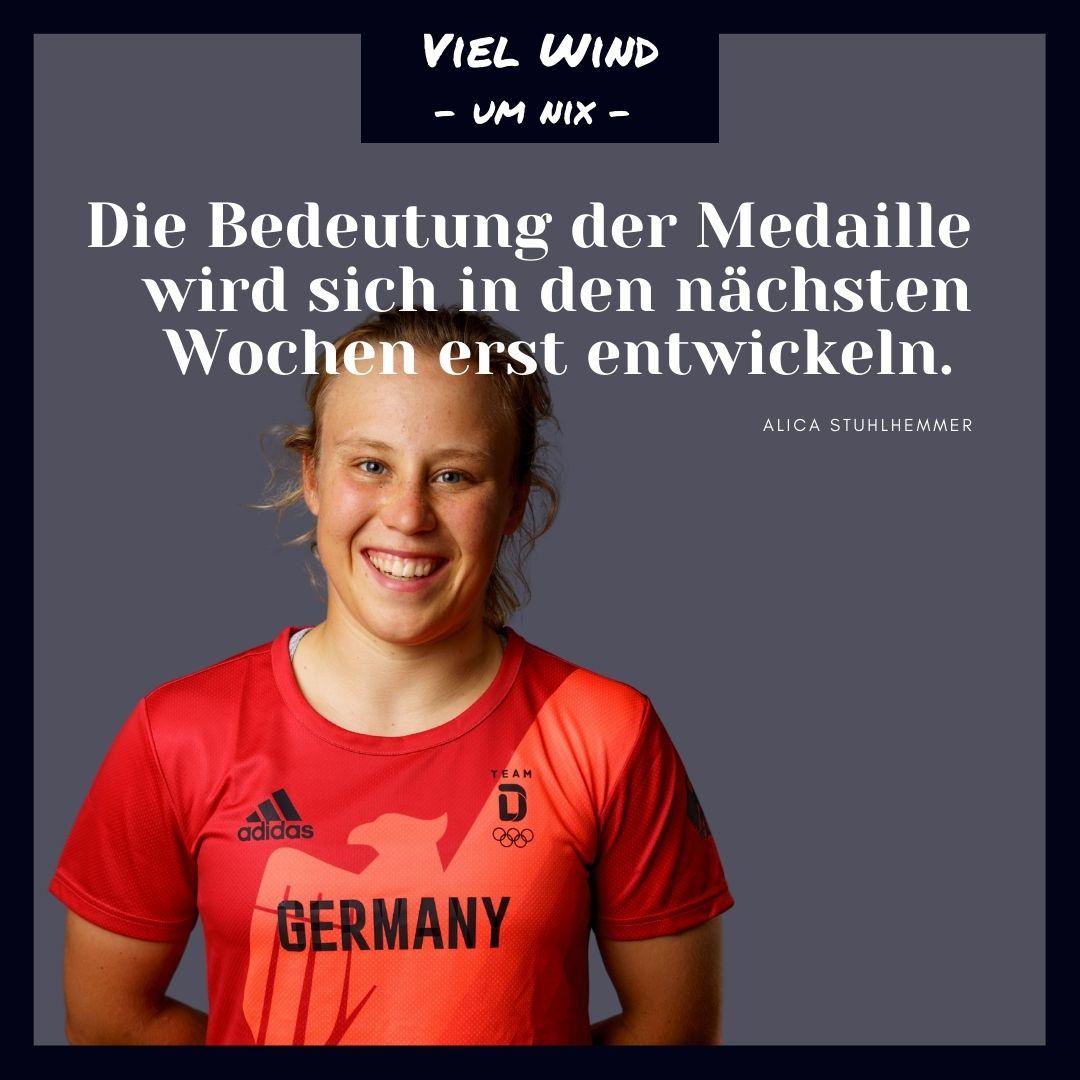 Alica Stuhlhemmer